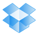 Dropbox_logo