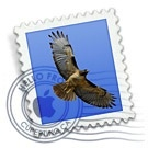 Mail.app